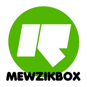 Mewzikbox : 16.05.10
