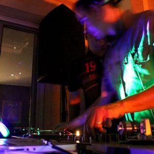 DJ André Souza Alpha Fm 2014 # 06 (Sábados 23h30)