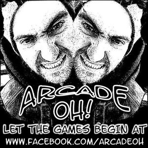 HOLLA AT ME!!! Mix 3-18-2013 [FREE DOWNLOAD]