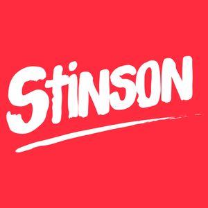 Stinson Mixtape Juli 15