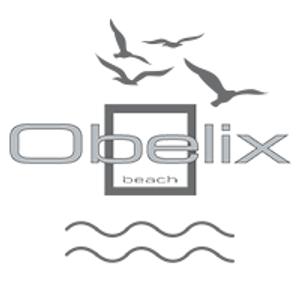 Mix @ obelix beach (18-06-17)