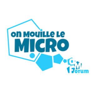 On Mouille Le Micro SPÉCIALE ACTU DE L'OM 22/07/2016 (1)