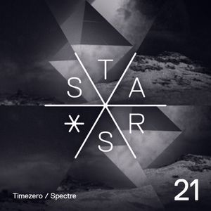 STARS 021 - The Podcast - Mixed By Timezero & Spectre