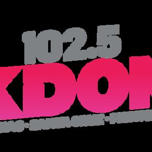 KDON radio mix Part 1