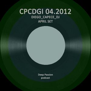 DIEGO_CAPECE Deep Passion 04.12