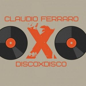 DiscoxDisco 13 - 12 - 2014 BY @pedroferrarook
