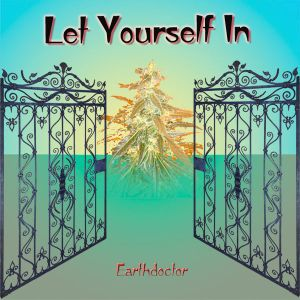 Let Yourself In pt.1