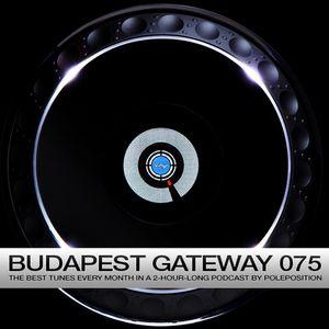 Budapest Gateway 075