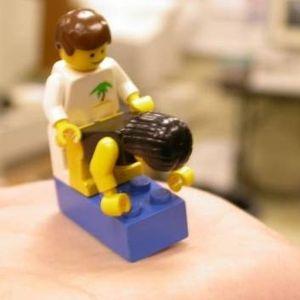 Legoboys Zouthzide Mazafacka Mix