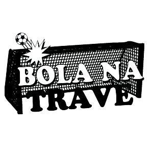 20111121_BolaNaTrave