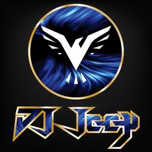 DJ Jeey@Club Time 24-01-13