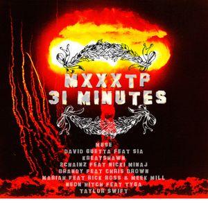 MXXXTP 31 MINUTES