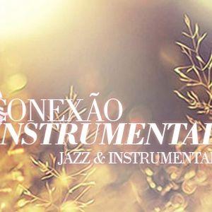 Conexão Instrumental - 13-05-2015