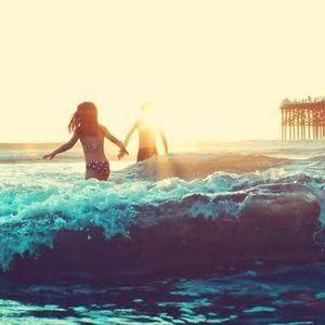 Summer Feeling 2012