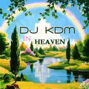HEAVEN! (The Mixtape) V.1