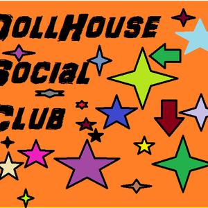 DJ Fieldhouse - Get It Started   mini house mix