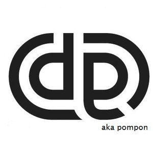 Garn'boll aka Pompon