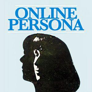 #2 Online Behavior: Ending Relationships in Social Media