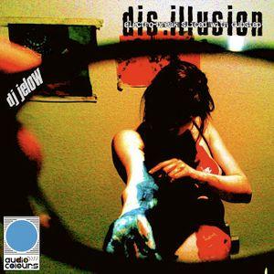 dis.illusion