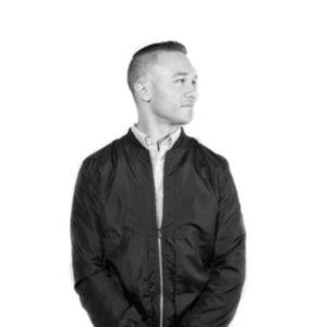 DJ Mateus - Moombahton Mix