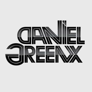 Daniel Greenx live @ Techno Piknik (20.7.2012)
