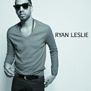 ryan leslie mixtape!