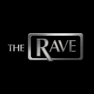 The Rave Podcast ep.13
