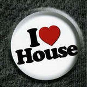 July'z House 10