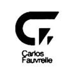Carlos Fauvrelle - studio promo Mix Session  27/07/2008