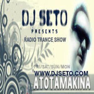 DJ SETO ATM 1149 12122015