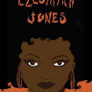 Cleopatra Jones' Music - Esquenta Baile Soul da Dj Black Josie  30/6/2012