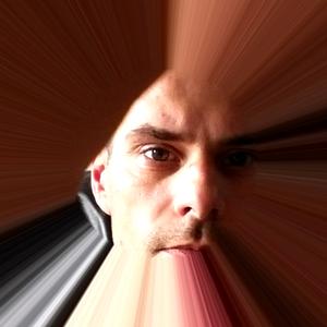 dj braincrash - tanztherapie#5