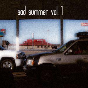 Sad Summer Vol. 1