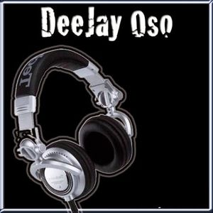 Dj Oso Volumen 16 - Remixes Pop (27-03-2011)