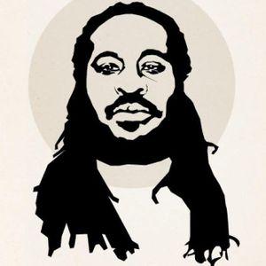 The Reggae Show 3/10/12 weds eve's 9pm-12am gmt on mi.soul.com