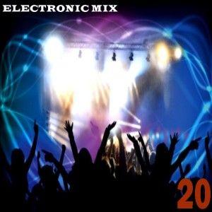 Electronic Music Life Vol.20