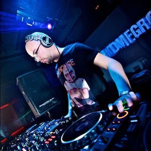 Homegrove - Guest Mix on Summit Sessions 065 (Insomniafm) - April 2014