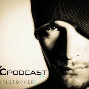 OCC Podcast #006 (CHRISTOPHER)