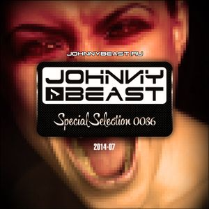 Johnny Beast - Special Selection 0086