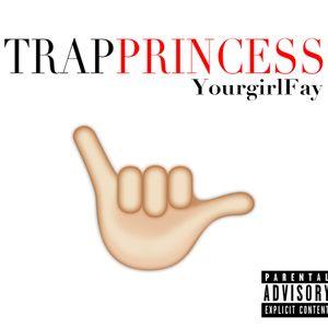 Trap Princess