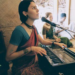 Ananda Gopika d.d 18.07.2017