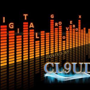 Digital Groovebox