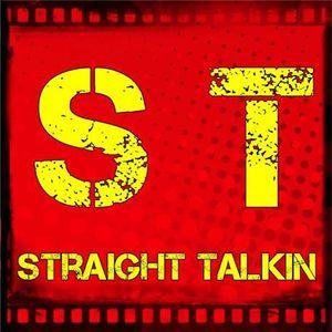 Straight Talkin Ep 5: Following God's Plan
