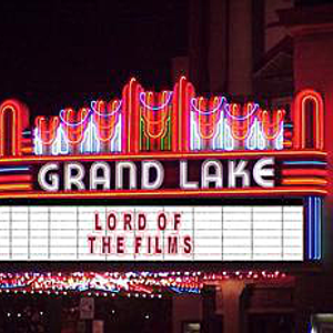 Lord of the Films 07.03.2014
