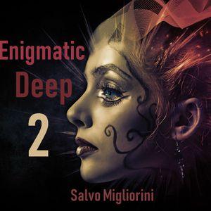 Enigmatic Deep 2