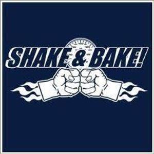 Progressive Shake 'n' Bake Aug 12