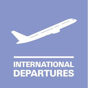 International Departures Episode 29