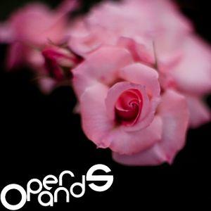 Operands' Sound's Disciple Mixset -  Soulful House & Nu Disco