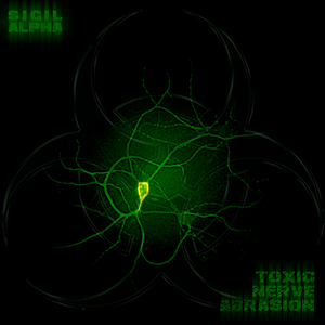 Toxic Nerve Abrasion