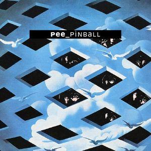 PEE - PINBALL